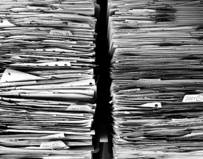 choosing-the-right-document-storage-facility