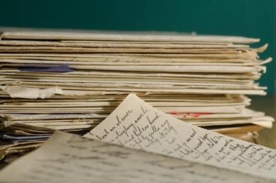 tips-for-document-filing