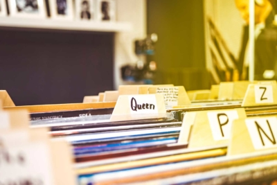 Benefits of Organising Your Documents